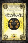 Image for The necromancer