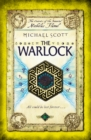 Image for The warlock