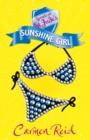 Image for Sunshine girl