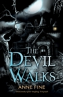 Image for The devil walks