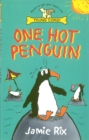 Image for One hot penguin