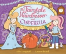 Image for The fairytale hairdresser and Cinderella