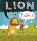Image for Lion vs Rabbit