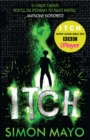 Image for Itch