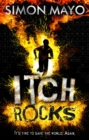 Image for Itch - rocks