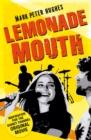Image for Lemonade Mouth