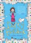 Image for Darcy Burdock