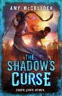 Image for The shadow's curse