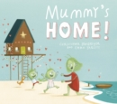 Image for Mummy's home!