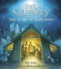 Image for The nativity  : the story of baby Jesus