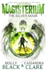 Image for The silver mask
