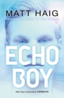 Image for Echo boy