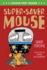 Image for Super-saver mouse