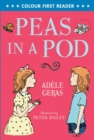 Image for Peas in a pod