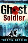 Image for Ghost soldier