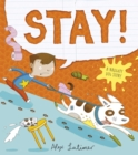 Image for Stay!