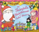 Image for The fairytale hairdresser and Father Christmas