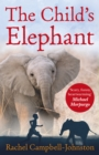 Image for The child's elephant