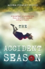 Image for The accident season