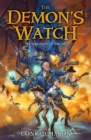 Image for The demon's watch