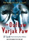 Image for The outlaw Varjak Paw