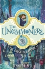 Image for The Crooked Sixpence