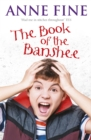 Image for The book of the banshee