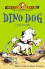 Image for Dino dog