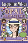 Image for Opal Plumstead