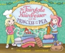 Image for The fairytale hairdresser and the princess and the pea