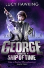 Image for George and the Ship of Time