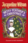 Image for Hetty Feather's Christmas