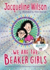 Image for We are the Beaker girls