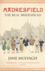 Image for Madresfield  : one home, one family, one thousand years