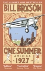 Image for One summer  : America 1927