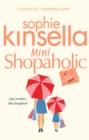 Image for Mini shopaholic