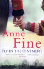 Image for Fly in the ointment