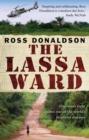 Image for The Lassa ward