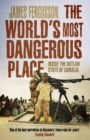 Image for The world's most dangerous place