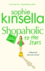 Image for Shopaholic to the stars