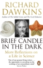 Image for Brief candle in the dark  : my life in science