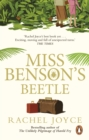 Image for Miss Benson's beetle