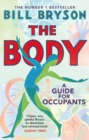 Image for The body  : a guide for occupants