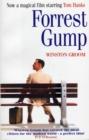 Image for Forrest Gump