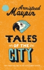 Image for Tales of the city