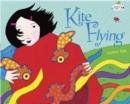 Image for Kite Flying