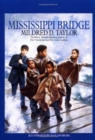 Image for Mississippi Bridge