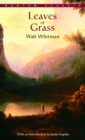Image for Leaves of Grass