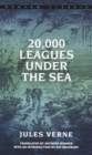 Image for 20,000 Leagues Under The Sea