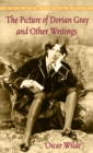 Image for The Picture of Dorian Gray and Other Writings